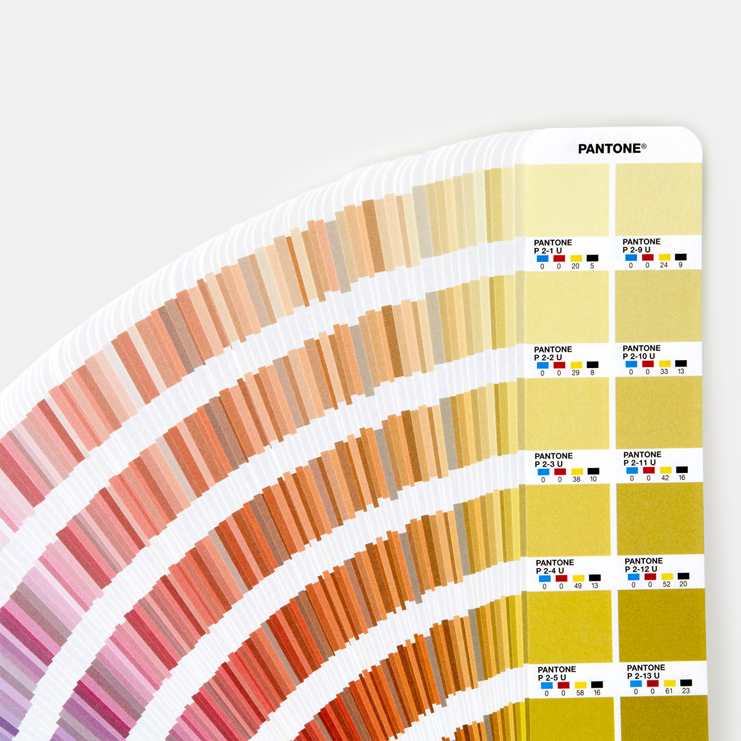 pantone-cmyk-color-guide-coated-uncoated GP5101