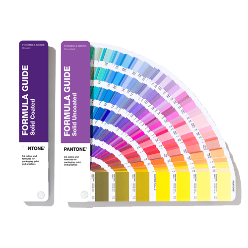 GP1601A-pantone-pms-formula-guide-coated-uncoated-product-1-500